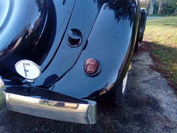 » le client peut choisir la couleur de sa voiture…….» Henry Ford
