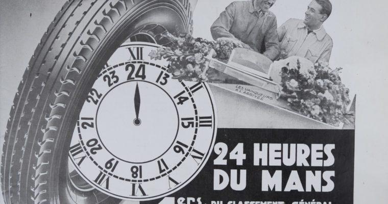 Quand on y pense : il y a seulement deux jours dans votre vie qui dure moins de 24 heures !