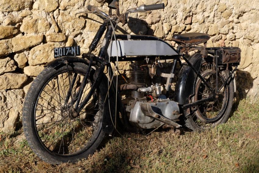 Reportage sur la Grange Ariégeoise réalisé par Laurence Guerrey – Azinat.com