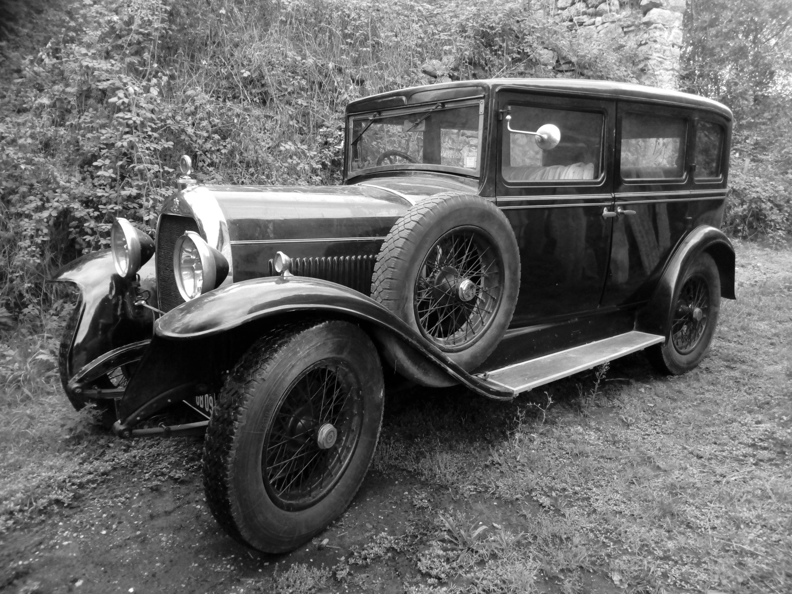 En 1926
